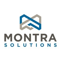 Montra Solutions