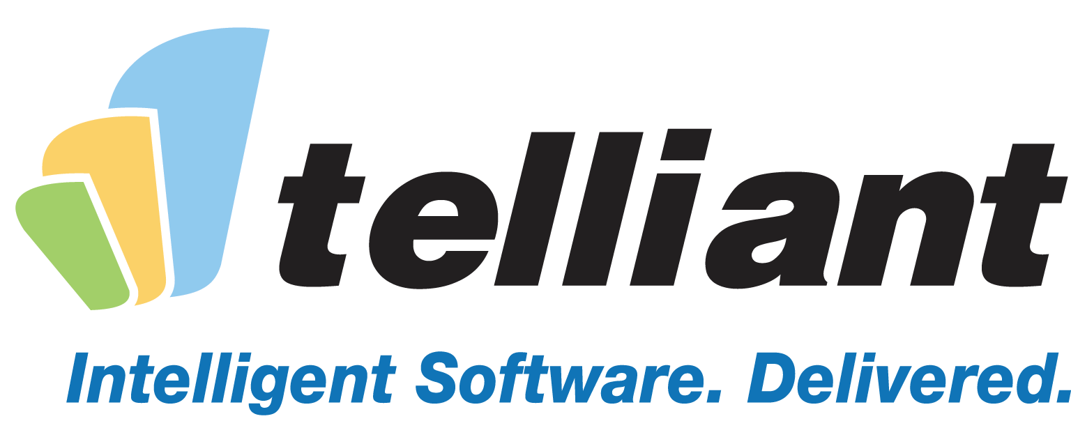 Telliant Systems